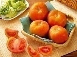 Tomate de ensalada, 2 kilos