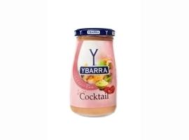 SALSA COCKTAIL YBARRA 225ml