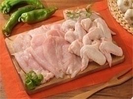 MONTARAZ 250 grs de chorizo ibérico + 250 grs de salchichón ibérico