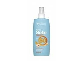 Spray solar FP50, 250 ml UNNIA
