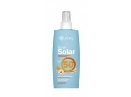 Spray solar FP50, 250 ml UNNIA