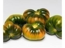 Tomate Raf 1ª, 2 kilos